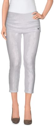 MISS SIXTY Leggings $64 thestylecure.com