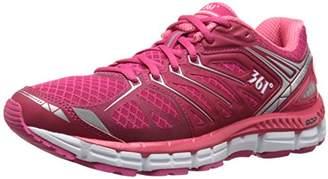 361 Women's Sensation-W Running Shoe