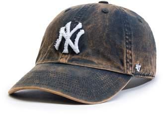 New York Yankees '47 DYE HOUSE Hat