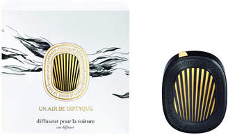Diptyque Un Air De Car Diffuser