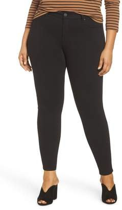 Liverpool Madonna Leggings