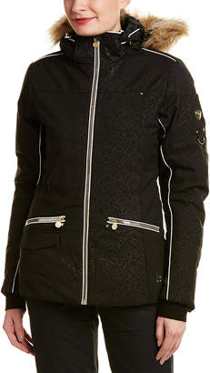 Dare 2b Dare2b Incentivise Jacket