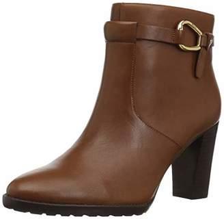 Lauren Ralph Lauren Women's LALETTA Ankle Boot