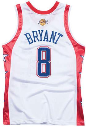 Mitchell & Ness Men's Kobe Bryant Nba All Star 2004 Swingman Jersey