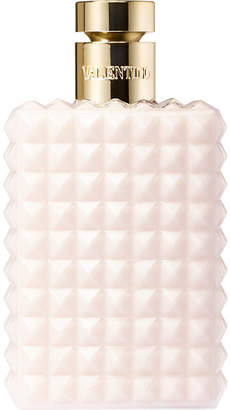 Valentino Donna body lotion 200ml
