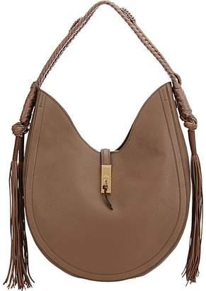 Altuzarra Women's Ghianda Bullrope Large Hobo Bag
