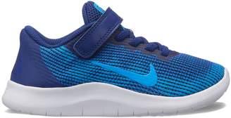 Nike Flex 2018 RN Preschool Boys' Running Shoes