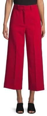 Marella Brianza Long Pants