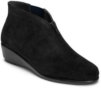 Aerosoles Allowance Booties Women Shoes