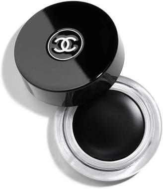 Chanel Calligraphie De Longwear Intense Cream Eyeliner