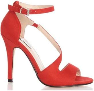 womens dorothy shoes