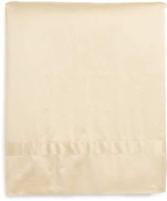 Matouk Nocturne 600 Thread Count Flat Sheet