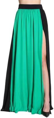 Fausto Puglisi Skirt Skirt Women