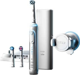 Oral-B Oral B Pro Genius 8000 Electric Toothbrush