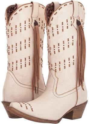 Laredo Meredith Women's Boots
