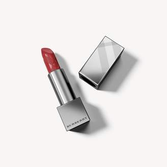 Burberry Kisses - Union Red No.113