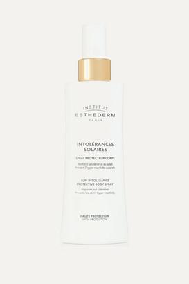 Institut Esthederm Sun Intolerance Protective Body Spray, 150ml - one size