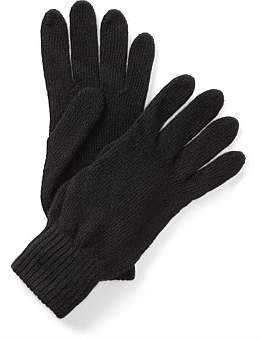 Milana Cashmere Gloves