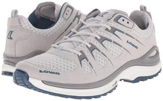 Lowa Innox Evo Women's Shoes