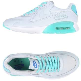 Nike Air Zoovomero 12 Bas-tops Et Chaussures De Sport 2Yrrs