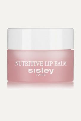 Sisley Paris Sisley - Paris - Comfort Extreme Nutritive Lip Balm, 9g