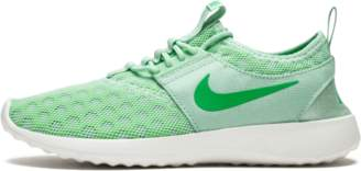 Nike Womens Juvenate Snamel Green/Spring Leaf