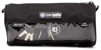 Pacsafe C25L Stealth Anti-Theft Camera Bag Protector & Cover