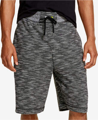 DKNY Men's Athleisure Basketball Shorts, Created for Macy's