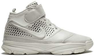 5d75e31a2760 Nike Zoom Kobe 2 FTB sneakers