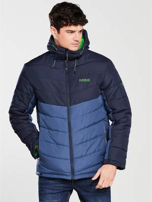 Regatta Navado Jacket