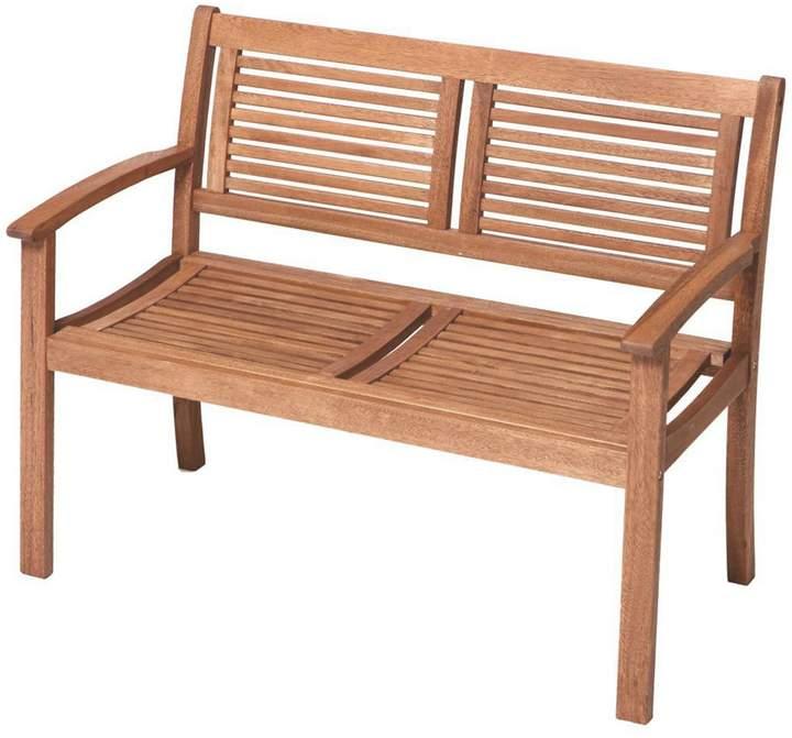 Merxx Gartenbank Cordoba (2-Sitzer)