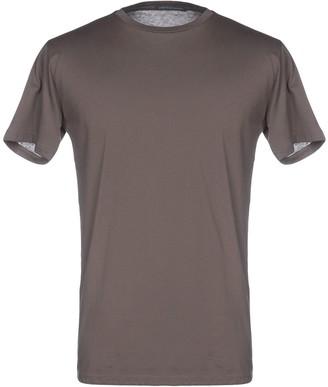 Daniele Alessandrini T-shirts - Item 12243335JP