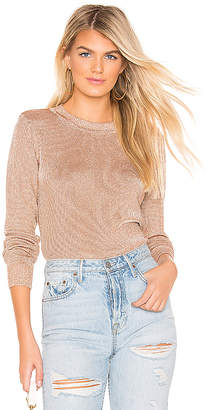 56b509ccf94 Rose Gold Sweater - ShopStyle