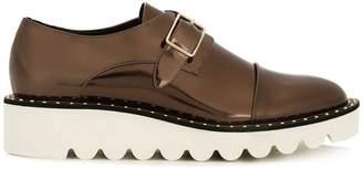 Stella McCartney Odette loafers