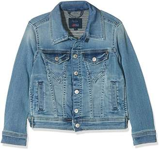 eee3db4a8 Pepe Jeans Outerwear For Boys - ShopStyle UK
