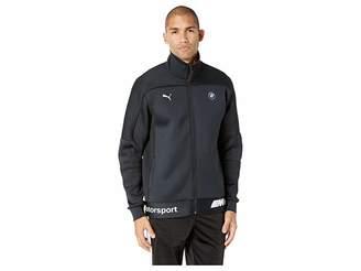 Puma BMW MMS Life Sweat Jacket