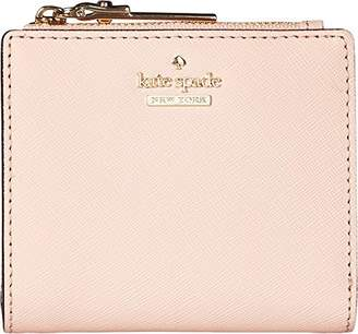 Kate Spade Women's Cameron Street Adalyn Mini Wallet