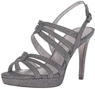 Adrianna Papell Women's Anita Dress Sandal