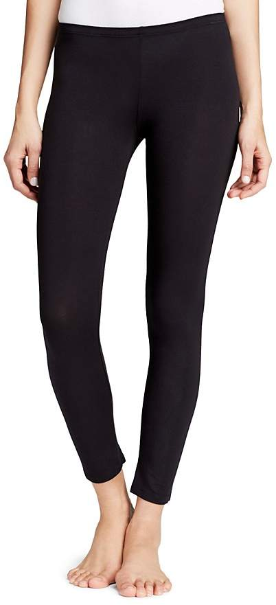 Splendid Leggings - Crop