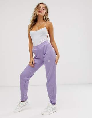 Adidas Originals Sweatpants ShopStyle UK