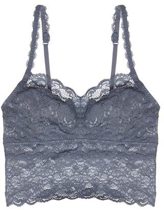 Cosabella Never Say Never Cropped Camisole
