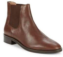 Seychelles Fortitude Leather Chelsea Boots