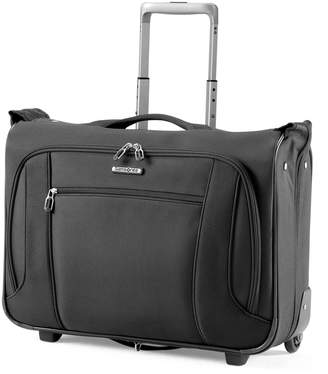 Samsonite Lift NXT 15.5-Inch Wheeled Carry-On Suitcase