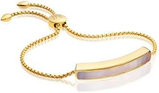 Monica Vinader Baja Chain Bracelet
