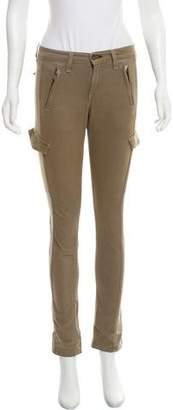 Rag & Bone Skinny Utility Pants