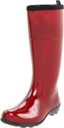 Kamik Women's Naomi Rain Boot