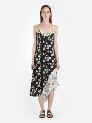 Off-White Dresses