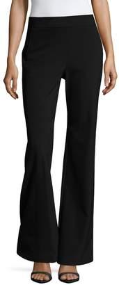 Sachin + Babi Women's Radeyah Welt Pocket Bell Bottom Pant