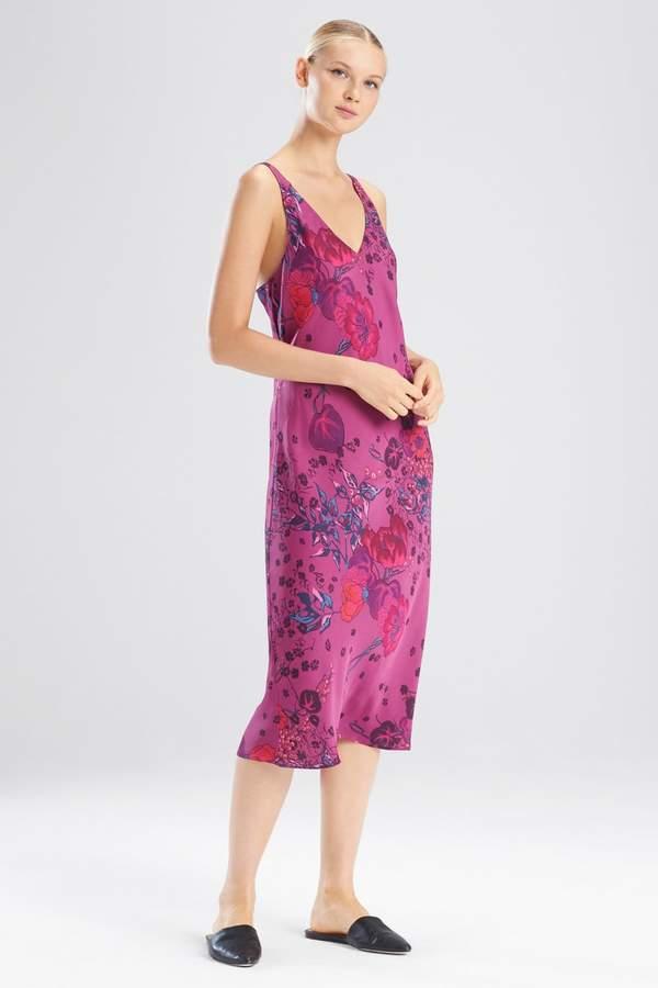 N Natori Impressions Gown
