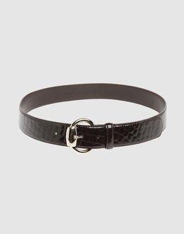 VITANUOVA Belt